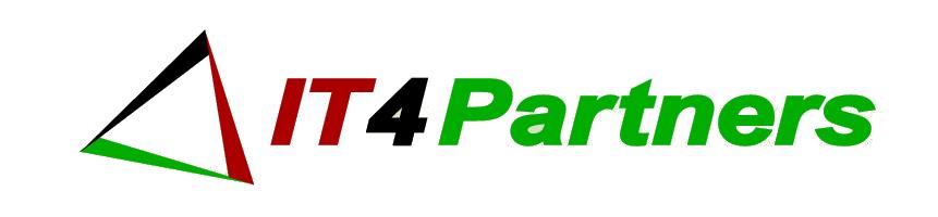 IT4Partners
